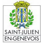 Mairie de Saint Julien en Genevois